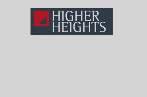 Higher Heights