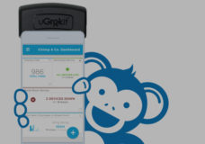 U Grok It® and tagMonkey Announce Partnership.