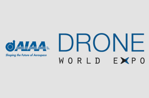 AAIA and Drone World Expo Announce Winners of Innovative Drone Exploration and Application Contest.