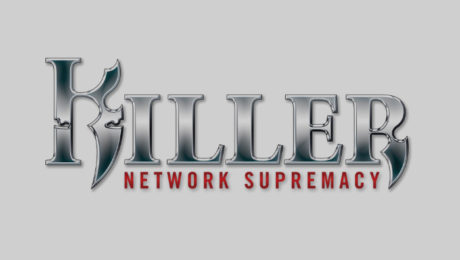 Game Faster, Stream Better with the All New Killer E2500 from Rivet Networks