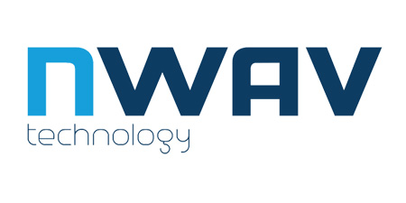 JMA Wireless' NWAV Antenna and Filter Technologies and Other Innovations.