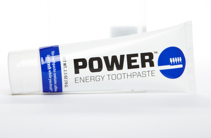 launch a new toothpaste As part of its efforts to reduce the prevalence of oral health problems in nigeria, unilever nigeria plc unveiled the new pepsodent gel toothpaste the eve - bellanaijacom august 4, 2018.