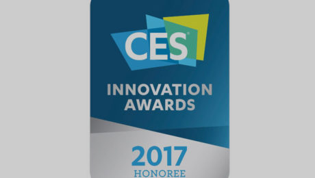 Ara By Kolibree Is Named CES 2017 Innovation Awards Honoree