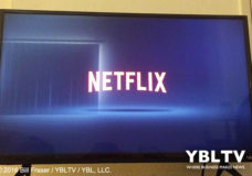 """Watch Your Favorite Football Team on the Vizio D-Series 32"""" Smart TV"""