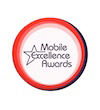 The Mobile Excellence Awards,