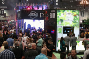 Nightclub & Bar Show Announces Registration Is Open For 2017 Event