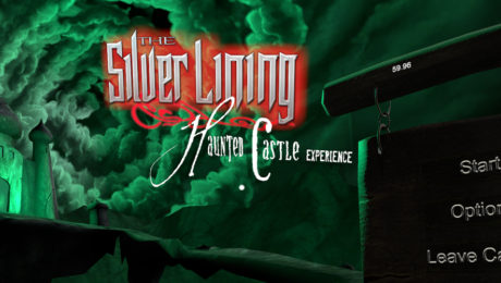 Phoenix Online Studios-Silver Lining-Haunted Castle Experience-Episode 5-2017-featured.jpg