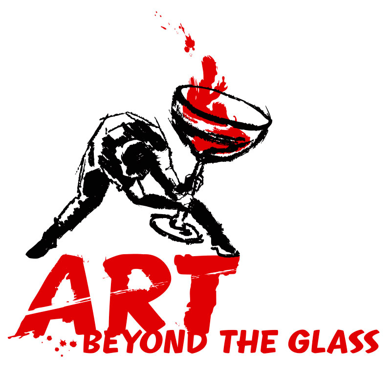 2017 Nightclub & Bar Show Partners With Non-Profit Art Beyond the Glass.
