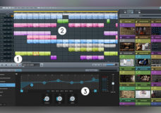YBLTV Gregory Marinacci Review: Become Your Own Record Producer with Magix Music Maker.