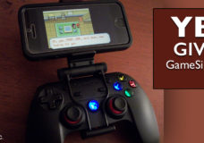 YBLTV Product Review by William Fraser: Mobile Gaming Has Changed with the GameSir G3s Gamepad.