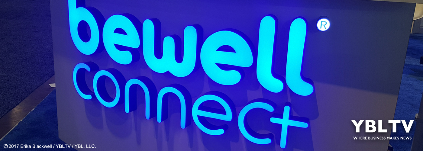 BewellConnect Brings Us Really Smart Health Devices We All Need.