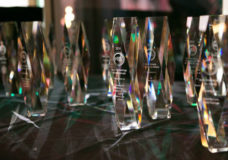 9th Annual Mobile Excellence Award Winners Announced