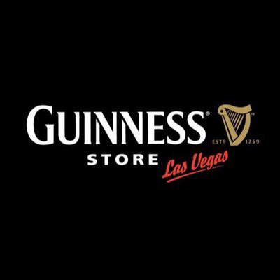 The Newly-Renovated GUINNESS® Store Las Vegas Unveils the Perfect Pint Experience