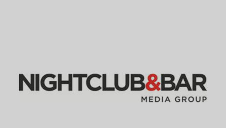 Nightclub & Bar Media Group