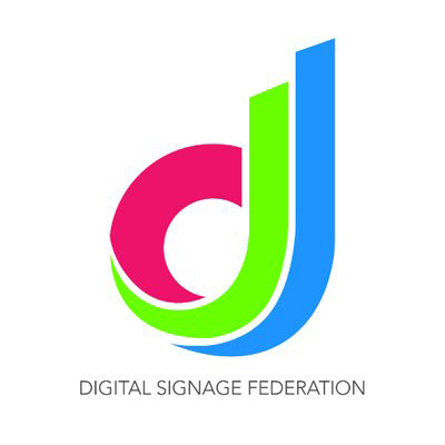 Digital Signage Federation®