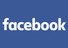 Facebook Video Boot Camp at NAB 2017 Wed. April 26| 1:30 PM - 5:00 PM | N257.