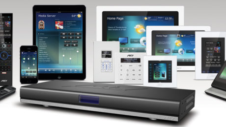 RTI Partners With DEALER to Bring Control Solutions to TecnoMultimedia InfoComm Brasil 2017