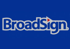 BroadSign International LLC.