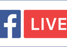 Learn How Facebook Live Is Changing The Streaming Game.