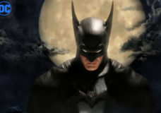 Batman: Ascending Knight Joins the One:12 Collective