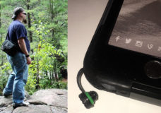 LifeProof FRĒ for iPhone 6/6s Case. YBLTV Review by Patrick Mackey.