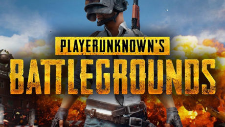 Bluehole, Inc.: PLAYERUNKNOWN'S BATTLEGROUNDS. YBLTV Writer Reviewer, Parker Szelag reviews the Next Step to the Future of Online Gaming.