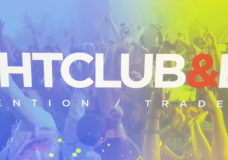 2018 NIGHTCLUB & BAR CONVENTION AND TRADE SHOW ANNOUNCES KEYNOTE PANEL, THE BAR OF TOMORROW: E-SPORTS, STREAMING & INNOVATION