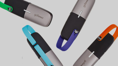 goTenna Mesh – Great Potential as Network Grows