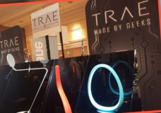 Trae Products. YBLTV Quick Peek.