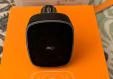 Anker Innovations Limited Roav VIVA. YBLTV Review by Katie Hernandez.