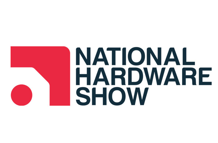 National Hardware Show®.