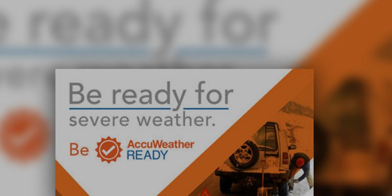 AccuWeather Archives - YOUR BIZ LIVE